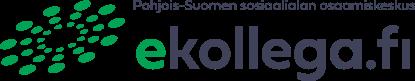 ekollega logo